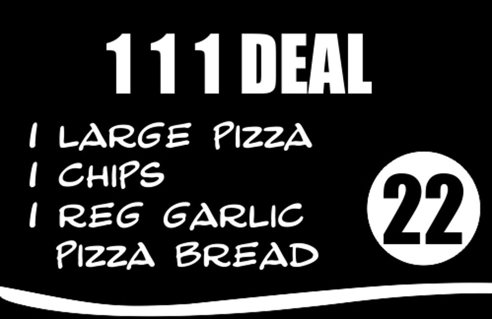 111 deal