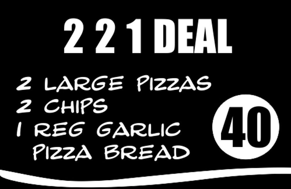 221 deal